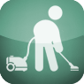 Irodai szőnyegtisztítás